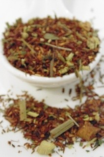 ROOIBOS GREEN RELAX