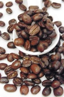 CAFE AROMATIZADO SABOR
