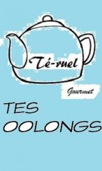 TES OOLONGS