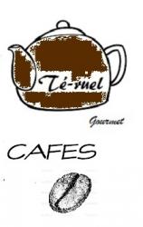 CAFES DE ORIGEN