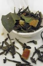 TOKYO TEA - TE LAS MANIQUIES