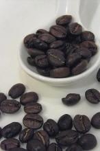 CAFÉ KENYA PERLAS DE AFRICA AA