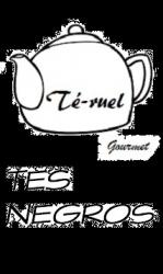 ORIGINS BLACK TEA