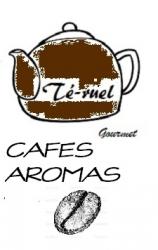 CAFES AROMATIZADOS