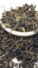 TE OOLONG CHUO TAO - CORTE IMPERIAL